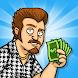 Trailer Park Boys: Greasy Money - Tap & Make Cash