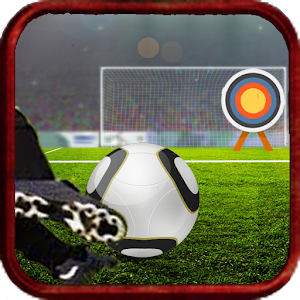 Soccer 2017 ⚽ for PC and MAC