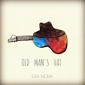 Old Man's Hat