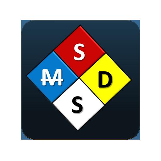 Handy MSDS