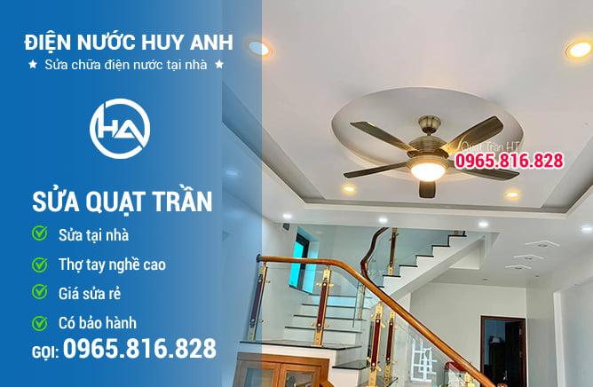 Sửa chữa điện nước tại Đống Đa, Thợ sửa giỏi, báo giá rẻ nhất - 0965816828