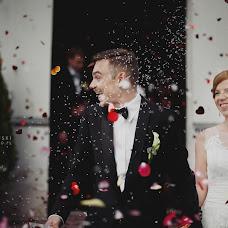 Wedding photographer Wojciech Barański (baraski). Photo of 03.04.2015