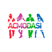 Auditions & Talents | ACMODASI