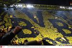 De nieuwe tempel van Club Brugge: Eigen 'Gelbe Wand', fandorp en geïnspireerd op stadion van Wolfsburg en Bordeaux
