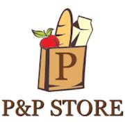 Pnpstore