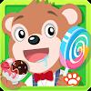 Sweet Candy Maker APK