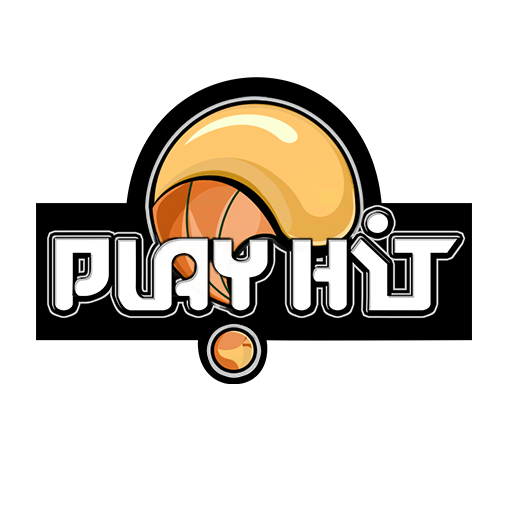 PlayHit Southeast Asia avatar image