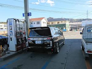 エルグランド PNE52 H22 Rider V6 7人乗りのカスタム事例画像 こうちゃん☆Riderさんの2019年01月16日23:58の投稿
