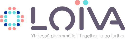 Loiva_logoSloganBoth_rgb.png