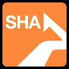 Shanghai icon