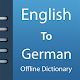 English To German Dictionary and Translator Download on Windows