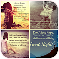 Ultimate Picture Quotes icon