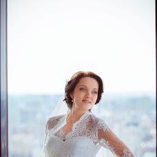 Wedding photographer Vitaliy Rychagov (Richagov). Photo of 02.03.2015