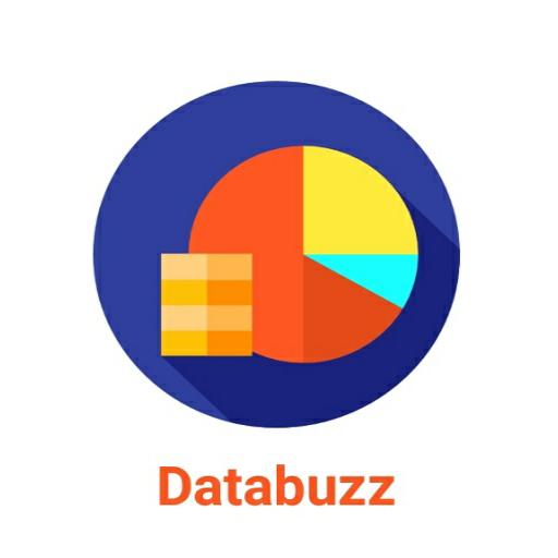 Databuzz - Latest News,Offers & Social