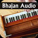 Bhajan With Audio icon