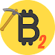 Bitcoin Clicker Miner Tycoon 2 for PC-Windows 7,8,10 and Mac