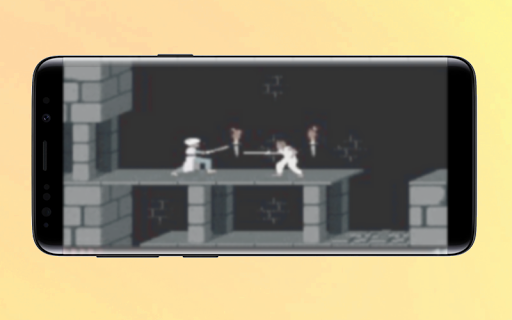 Arcade Games  screenshots 17