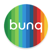 bunq — Bank of The Free