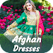 Afghan Dresses Icon