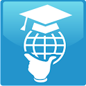 Global Results Exams icon