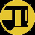 Skånependlaren icon