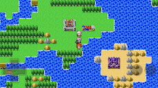 Fate/Grand Order Questのおすすめ画像2