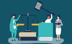 Ethics & Law Module for APPSC Group I Exam 2019