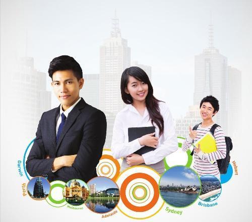 Giá dịch vụ tư vấn là mối quan tâm lớn của khách hàng
