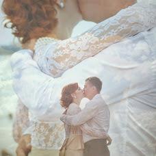 Wedding photographer Natalya Litvinova (Enel). Photo of 08.12.2014