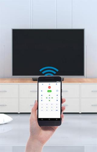 TV Remote For Insignia - Apps on Google Play