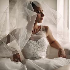 Wedding photographer Lyudmila Antalovci (dreamon). Photo of 01.02.2016
