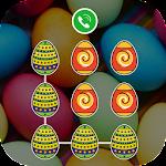 AppLock - Easter Icon