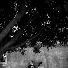 Φωτογράφος γάμων Nikos Anagnostopoulos (NikosAnagnostop). Φωτογραφία: 17.12.2018