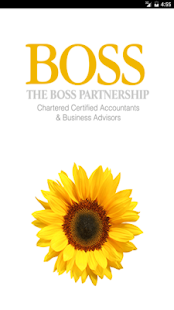 The BOSS Partnership- screenshot thumbnail