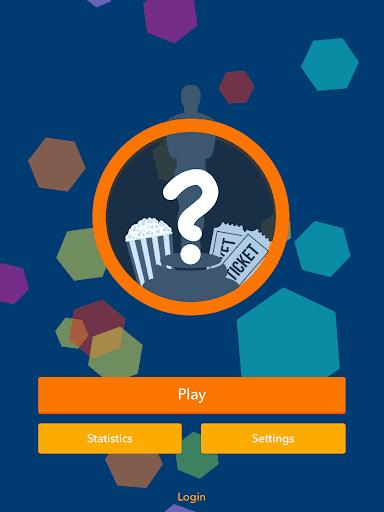 Millionaire Movies Quiz screenshot 10