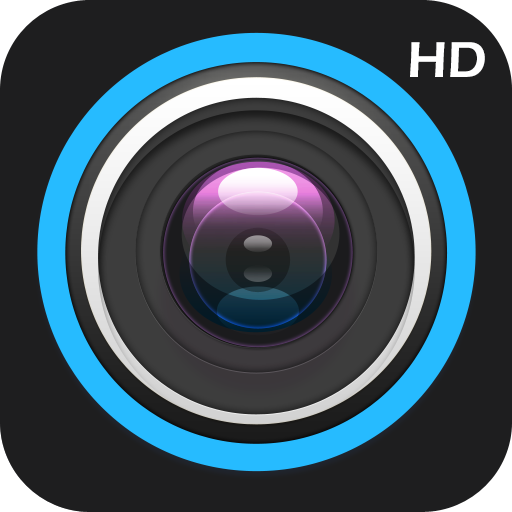 gDMSS HD file APK Free for PC, smart TV Download