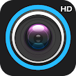 gDMSS HD