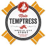 Lakewood Mole Temptress