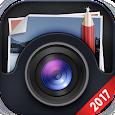 Photo Editor & Filter icon