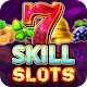 Download Skill Slots Offline - Free Slots Casino Game For PC Windows and Mac