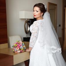 Wedding photographer Vadim Savchenko (Vadimphoto). Photo of 17.03.2017