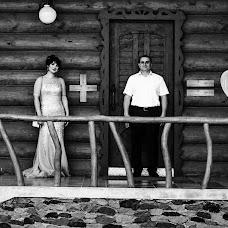 Wedding photographer Lagutina Inessa (liveart). Photo of 22.09.2016