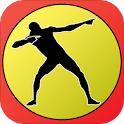 Awesome Body Workouts icon