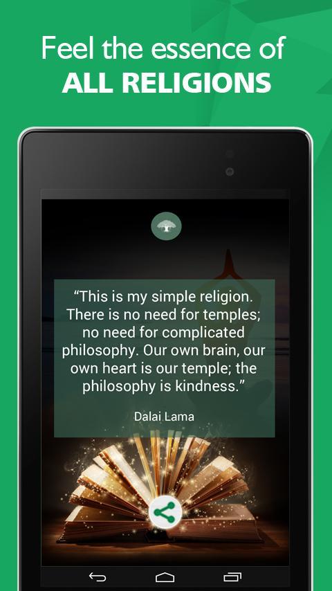 Best Inspirational Quotes- screenshot