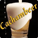 Cachambeer icon