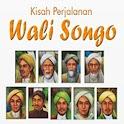 Kisah Perjalanan Wali Songo icon