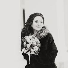 Wedding photographer Sergey Neplyuev (Grey76). Photo of 09.04.2018