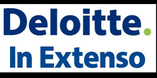 client Deloitte In Extenso