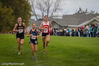 Photo: 3A Girls - Washington State  XC Championship   Prints: http://photos.garypaulson.net/p914422206/e4a06a720