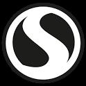 stellenonline icon